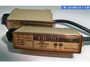 China Amplifier built-in type optical fiber amplifier on sale