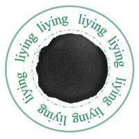 Basic Dyes B.B Basic Black