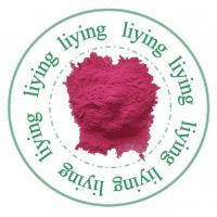 Basic Dyes B.R Basic Red