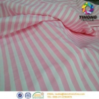 China cotton nurse doctor uniform fabric on sale