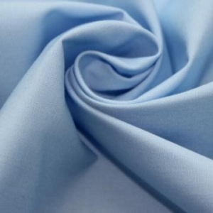 China polyester cotton rayon blend fabric on sale