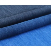 China Fabric Jeans Heavy Raw Denim Jeans on sale