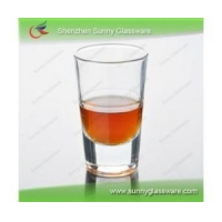 China Hot Selling Whisky Glass/Drinking Glass Tumbler Glassware on sale