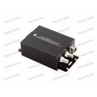HD4001 Dual-channel Eddy Current fo