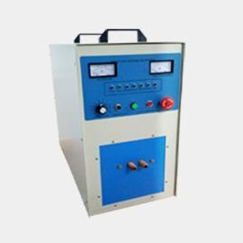 China 30KW Induction Heating Machine on sale