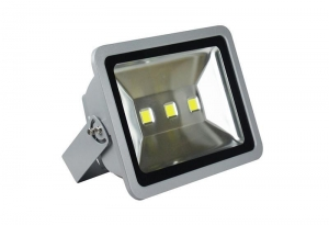 China 100w 200w outdoor led lighting flood light on sale
