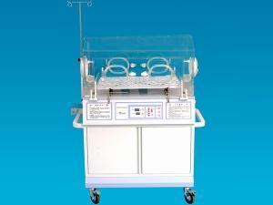 China BB-100 Top-grade Infant Incubator on sale