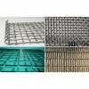 China Galvanized Crimp Wire Mesh for sale