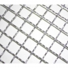 China High Tensile Steel Crimp Wire Mesh for sale