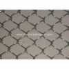 China Chain Link Fence Mesh for sale