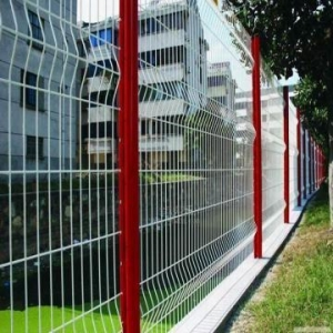 China welded wire mesh fence panels in 12 gauge wire mesh fence clips welded wire mesh fence clips on sale