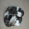China Black Annealed Baling Tie Wire for sale