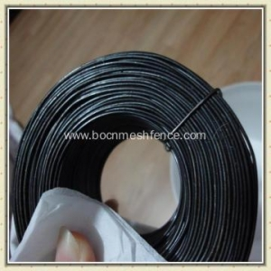 China Soft Black Annealed Iron Wire on sale