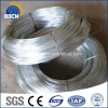 China Electro galvanized binding wire for sale