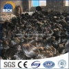 China Low Carbon Iron Wire for sale