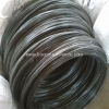 China Black Annealed Tie Wire for sale