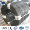 China hot sale black annealed tie wire for sale