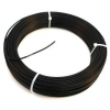 China Black Annealed Wire Used As Binding Wire for sale