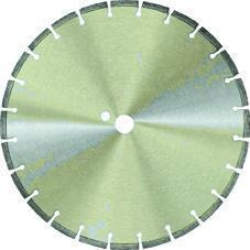 China General Blade/Brick Cutter/Masonry Cutting Blade/Diamond Saw Blade on sale