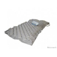 JB6601/KA02 Bed-type medical air cushion
