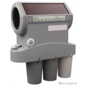 China HC-05 Dental X-ray Film Processor on sale