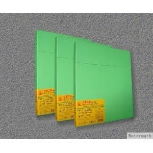 China X-ray film(green sensitive) on sale