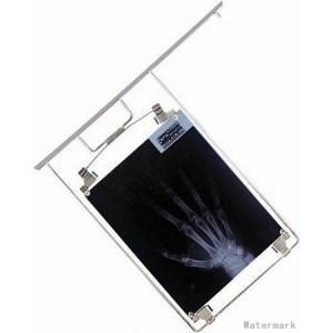 China X-ray Film Hanger on sale