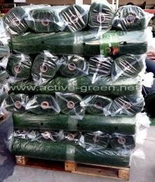 China DIY Synthetic turf on sale