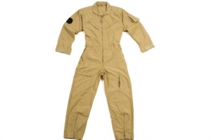 China Pilot Coverall on sale