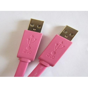 USB Cable PL-3011