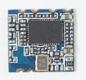 China USB WIFI Module CP318V2.3-6LTN on sale