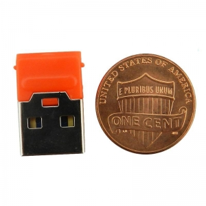 China Mini USB WIFI adapter wholesale