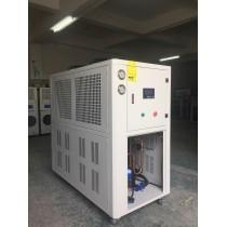China Air Conditioning Unit on sale