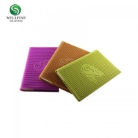 China Best diary notebook for school supplier on sale