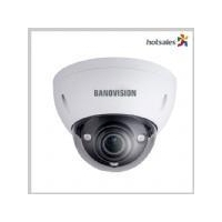 2MP WDR IR Dome Camera
