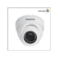 2MP WDR Mini IR Dome Camera