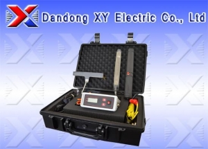China Holiday Detector D1-C on sale