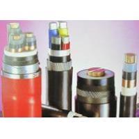 Low Voltage, Medium Voltage & High Voltage XLPE Power Cable