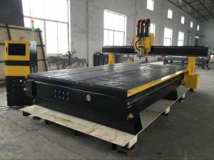 China 2030 CNC Woodworking Machine on sale