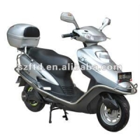 500W-800W Electric Bike mini vespa electric scooter ML-530