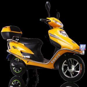 China 500W-800W Electric Bike electric motor for bike ML-XWY on sale