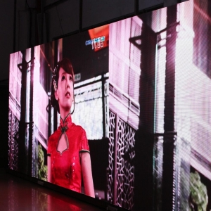 http://uploads.chinatimes.cc/video/20150528140614Tnrfl3zmUE.jpg_china outdoor p6mm smd led video wall supplier