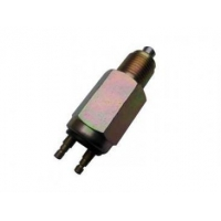 China Reversing Lamp Switch NISSAN UD8 on sale
