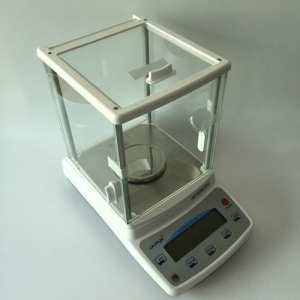 China Digital Electronic Gold Scale,Jewellery Scale on sale