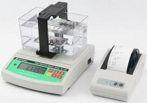 China Soil Density Testing Equipment on sale