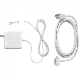 China Apple Accessories Original Apple 85w A1343. A1290 Ac Adapter Charger for Macbook Pro on sale