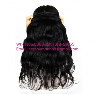 China Human Hair Weave Brands,Unprocessed Remy Curly Hair,Remy Braiding Hair on sale