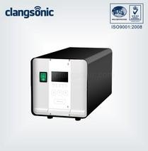 China high quality 2000w ultrasonic generator with transducers ultrasonic power generator on sale