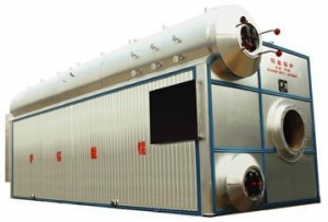 China SZL type Coal Fast Loading Pipe Steam/ Hot Water Boiler,coal water boiler on sale