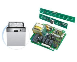 China Total solution Washing machine controller on sale